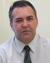 Heliton Ribeiro Tavares