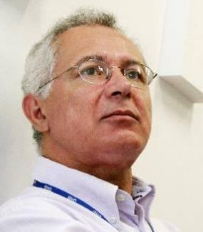Joaquim José Soares Neto