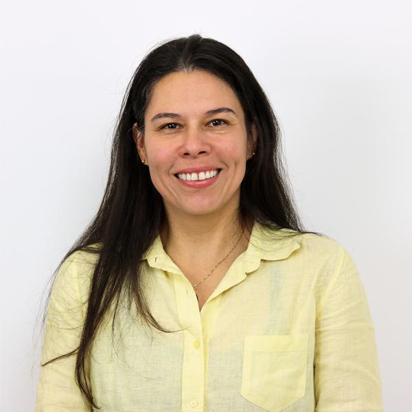 Adriana Bauer