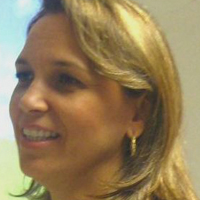Ana Luiza Neiva Amaral