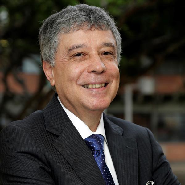 José Francisco Soares