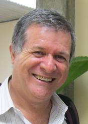 Romualdo Luiz Portela de Oliveira